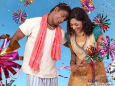 Vijay Back In Form With Jayammana Maga