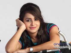 Bhama's Kitty Full In Mollywood