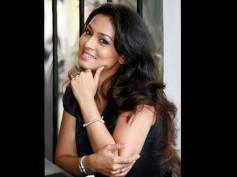Love To Work With Kids: Pooja Umashankar