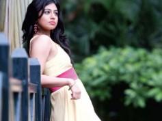 Newbie Vaishali Deepak in Huccha 2