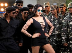 Sensuous Veena Malik, Better Than Any Kannada Actress?