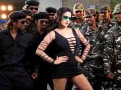 Sensuous Veena Malik, Better Than Any Kannada Actress?