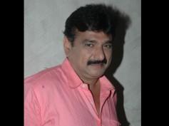 Ramesh Kanna In Ajith's Veeram