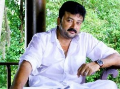 Jayaram-Akku Akbar Team Up Again
