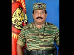 Biopic On LTTE Chief Prabhakaran