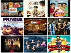September Movie Releases In Bollywood
