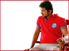 No Politics In Jilla: Director Nesan