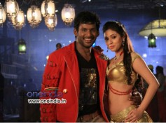 Will Madha Gaja Raja Release Tomorrow?