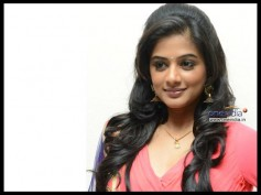 Priyamani's True Story, A Real Incident