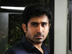 Vijay Antony's Next 'India Pakistan'