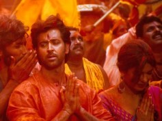 Bollywood's Rocking Ganesh Chaturthi Songs
