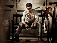 Ram Charan's Toofan (Thoofan) 2 Days Collection At Box Office