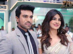 Zanjeer (3 Days) 1st Weekend Collection At Box Office