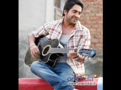 Will Ayushmann Khurrana's New Song Be A Hit?