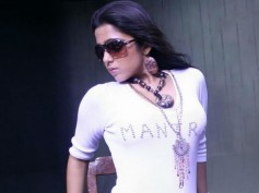 Mantra 2 not a sequel: Charmy Kaur