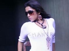 Mantra 2 not a sequel: Charmy Kaur