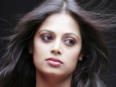 After Kanaka, Sindhu Menon Becomes Media Victim