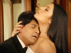 Upendra's Shrimathi Releasing In Telugu As XYZ