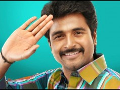 Sivakarthikeyan, An Upcoming Superstar In Kollywood