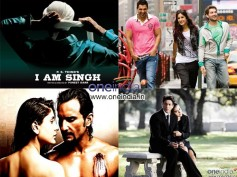 Bollywood Movies Based On 9/11 Attacks