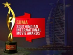 SIIMA Awards 2013: Telugu Winners List