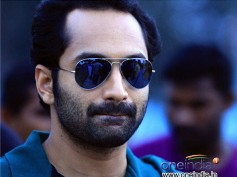 North 24 Kaatham Is A Relief For Fahad Fazil