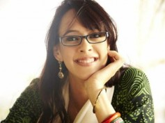 Bigg Boss 7: Hazel Keech Faces First Eviction