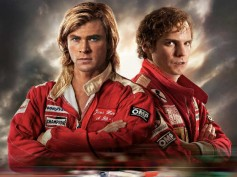 Rush - Movie Review: Intense, Thrilling
