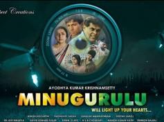 Minugurulu Deserves A Wide Release: Ayodhya Kumar