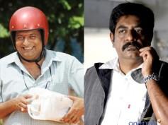 Prakash Raj-Yogaraj Bhat Join Hands For Hindi Flick!