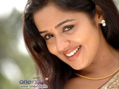 Ananya To Essay Samvrutha Sunil's Role In Cocktail Remake