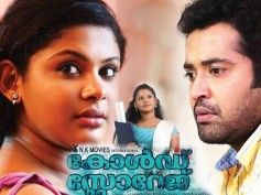 Mollywood's October Releases