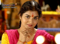 Prema Upset With Rumours About Her Health