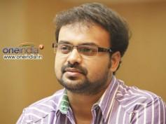 Kunchacko Boban In A New Avatar In Vishudhan!