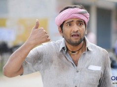 Santhanam's Movie Gets Expensive Set