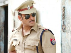 Will Salman Khan Stop Doing Mass Entertainers Like Dabangg, Wanted?