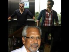Ajith, Vijay, Mani Ratnam And More On Daily Roundup