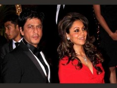 In Pics: Bollywood Stars Who Married Their Childhood Sweethearts