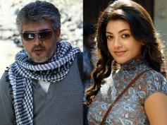 Ajith To Join Hands With Vikram, Kajal Mobbed & More On Daily Round Up