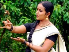 Shalu Menon Now Eyes On Dancing As Her Future Career!