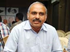 Writer, Director Need Mutual Understanding: Sunil Kumar