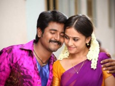 Suresh Kondeti To Remake Varuthapadatha Valibar Sangam In Telugu