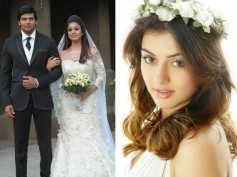 Hansika Scared, Raja Rani Team On Promos Spree & More On Daily Round Up