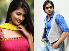 Pooja Hegde To Romance Naga Chaitanya In Next Film