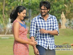 Prema Katha Chitram To Have Hindi Remake: Maruthi