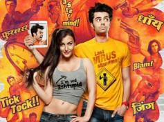 Mickey Virus Likely To Have Telugu, Tamil Remake