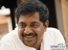 I Write Songs As A Listener: Yogaraj Bhat