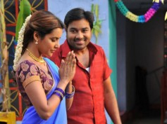 Box Office: Vanakkam Chennai Four Days Collections