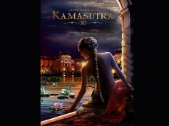 Sherlyn Chopra's Kamasutra 3D Film Sets On Fire