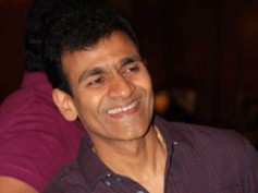 Raghavendra Rajkumar Is Out Of Danger: Shivaraj Kumar